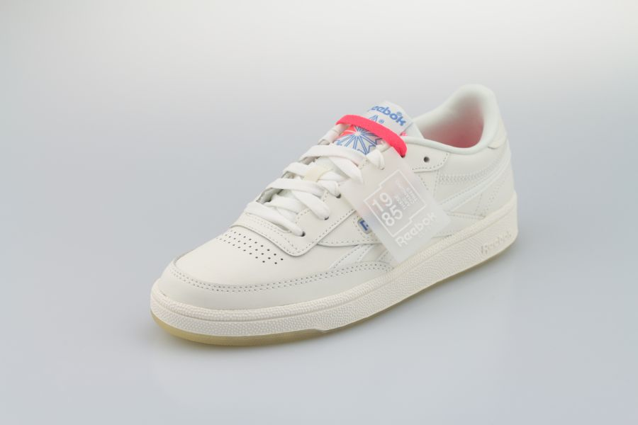 reebok-revenge-plus-dv7359-white-chalk-none-2tMzJkUx0OU3SK