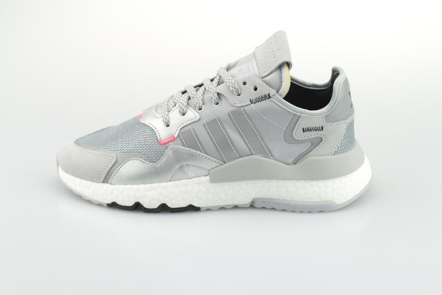 adidas-nite-jogger-ee5851-silver-metallic-laser-orange-core-black-1ASf0pXdhcwe6G