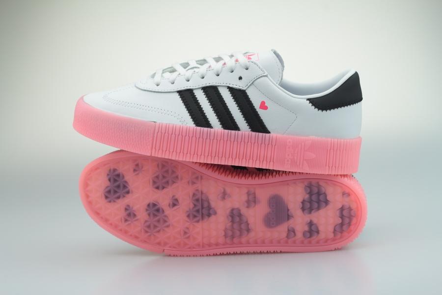 adidas-sambarose-w-ef4965-cloud-white-core-black-glory-pink-5