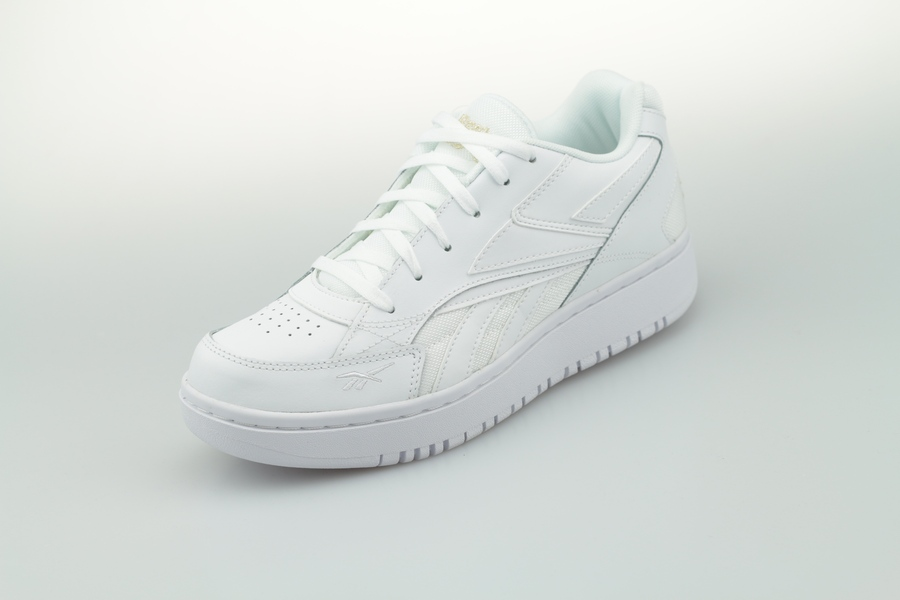reebok-court-double-mix-eg5824-white-gold-metallic-27MGhuCfO8VhKq