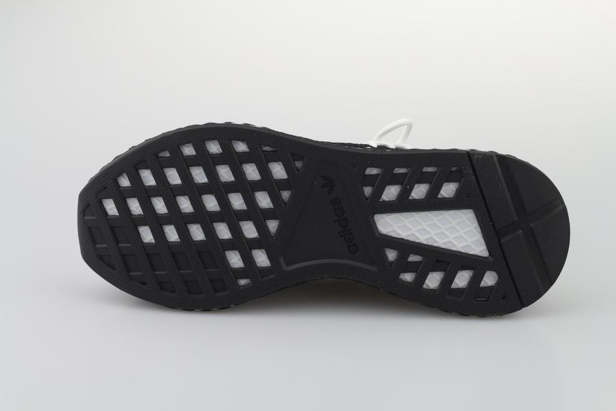 adidas-deerupt-runner-s-bd7874-footwear-white-core-black-4jLP8nS6fqGlJo