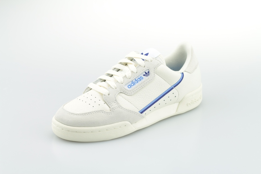 adidas-continental-80-w-ee5557-off-white-cloud-white-raw-white-3CGMPQQSjE0sLy