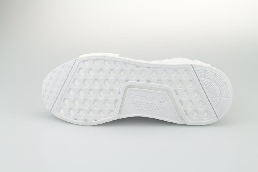 NMD-R1-White-FY9384-4k7al4iLDkw8h3