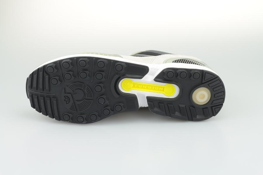 adidas-zx-8000-ho2124-Feather-Grey-Core-Black-Alumina-4sdADSSuZStXRt
