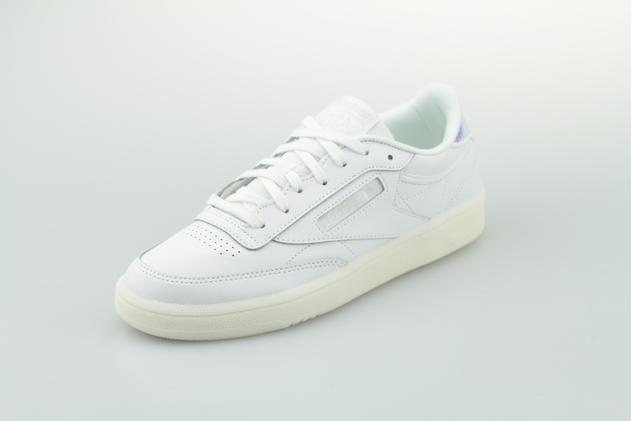 reebok-club-c-85-cn7753-white-true-grey-2k1tnSRYTUUJg5