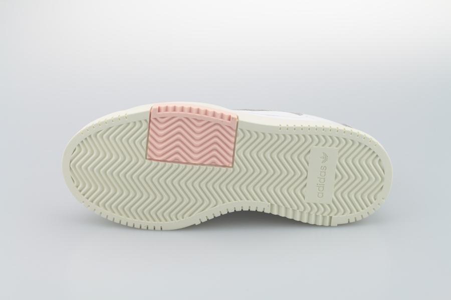adidas-sc-premiere-w-ee6040-footwear-white-icey-pink-4LyAS5ukQtjOmH