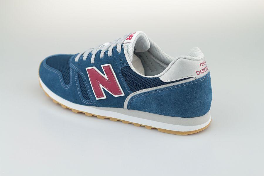 New-Balance-373-Blue-900-3