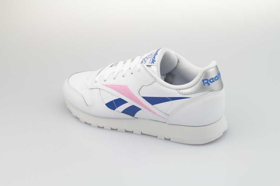reebok-classic-leather-eh1864-white-humble-blue-jasmine-pink-35V2KmXUO7YE9H