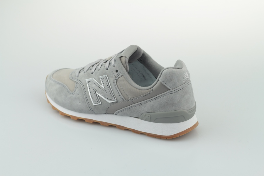new-balance-wr-996-nec-grey-703221-5012-3