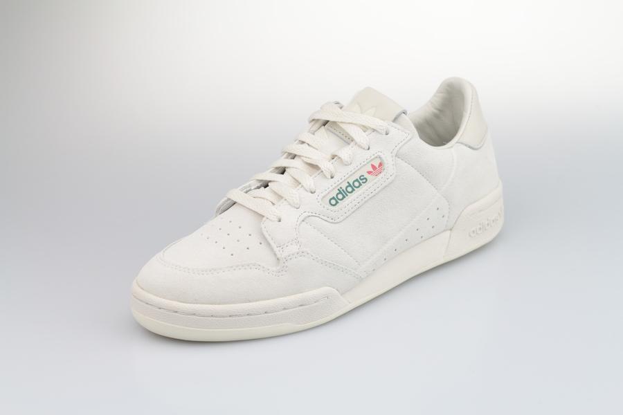 adidas-continental-80-ee5363-raw-white-off-white-2VH91xMENxrxUd