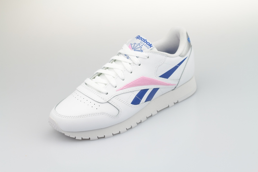 reebok-classic-leather-eh1864-white-humble-blue-jasmine-pink-24UKiEmijyiDTj