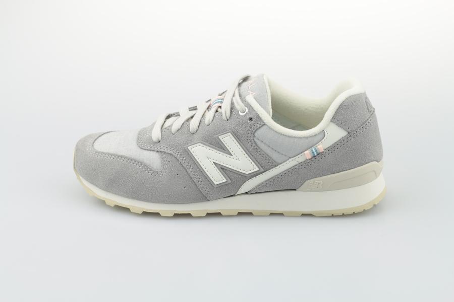 new-balance-wr-996-yc-703541-5012-grey-1MpsB5eidVtZ93