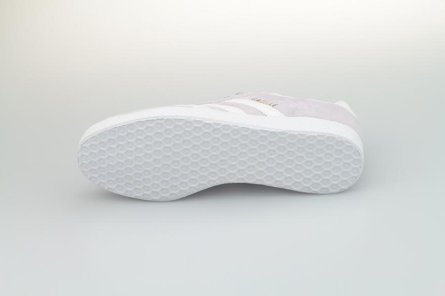 adidas-gazelle-w-ef6508-purple-tint-cloud-white-glory-green-42sZ0JS7FsRHRu