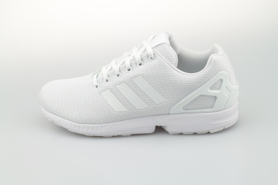 adidas-zx-flux-s32277-footwear-white-all-white-weiss-3VhUqQi0MvY7nj