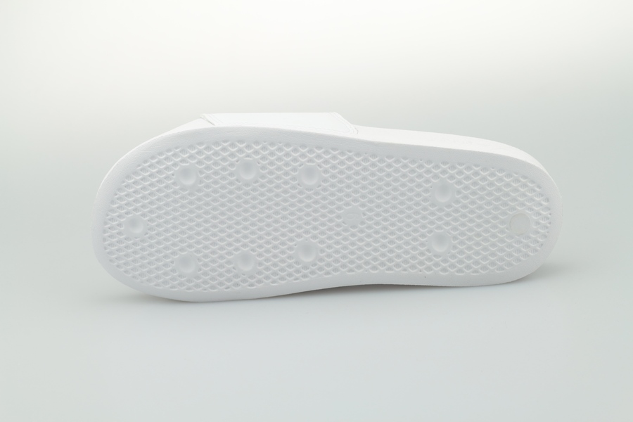 adidas-adilette-lite-fu8297-white-weiss-4