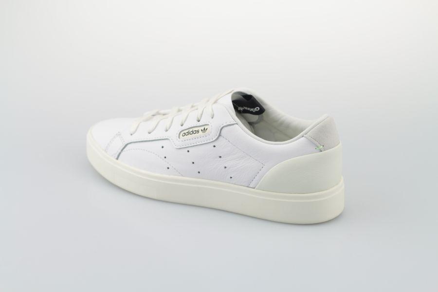adidas-sleek-w-cg6199-footwear-white-off-white-crystal-white-damensneaker-weiss-4