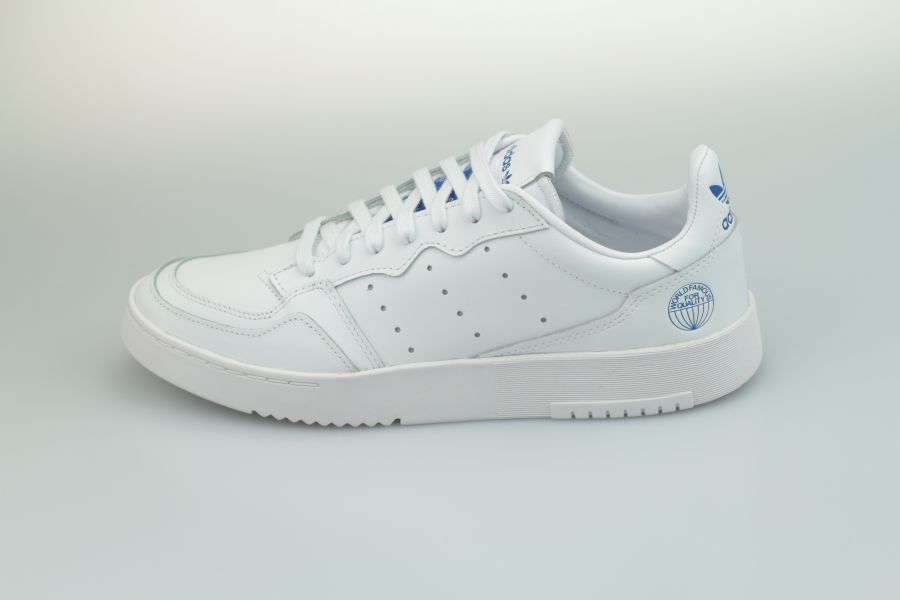 adidas-supercourt-ef5887-footwear-white-bluebird-13jlq8V11pPZUO