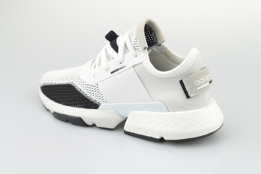 adidas-pod-s31-db2929-footwear-white-core-black-3lRq8ml6vu7gtV