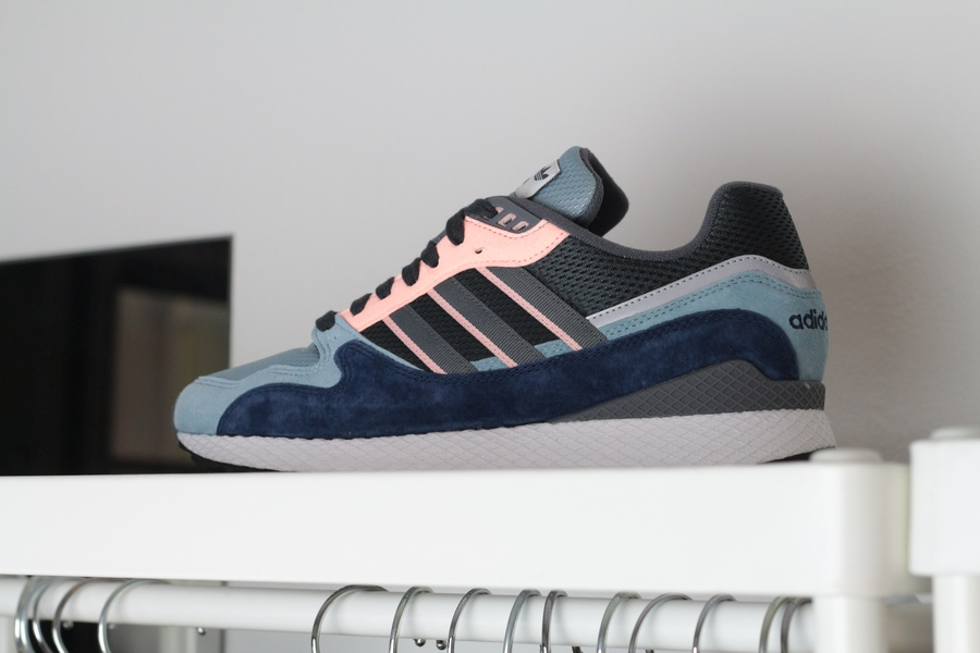 adidas-ultra-tech-bd7934-Ash-Grey-Grey-Four-Clear-Orange-5