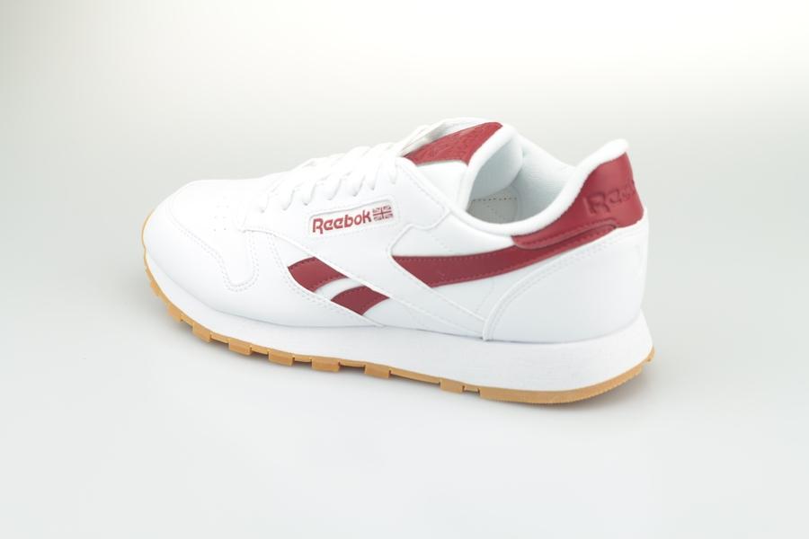 Reebok-Classic-Vegan-White-Burgundy-3bsO6V6vb9o4rb