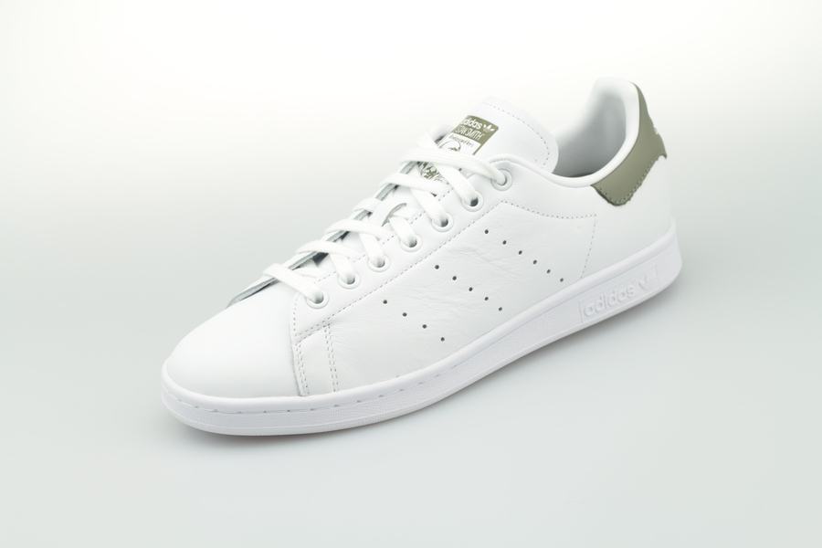 adidas-stan-smith-ef4479-footwear-white-legacy-green-2YKMpl42gUZ7QI