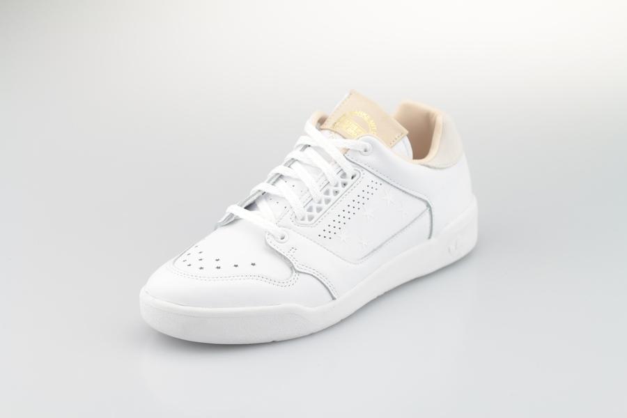 adidas-slamcourt-w-ef2097-2przMEThEetcAD