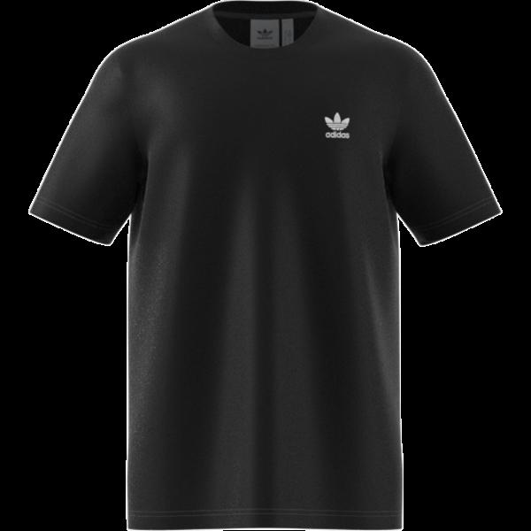 adidas Essential Tee (Black)