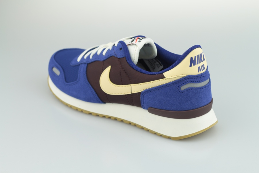 nike-air-vortex-903986-deep-royal-blue-pale-vanilla-el-dorado-3kQ6MAIWee7JrX