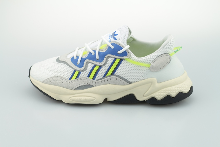 adidas-ozweego-ee7009-footwear-white-grey-one-yellow-1eCGMp3id4NDEg