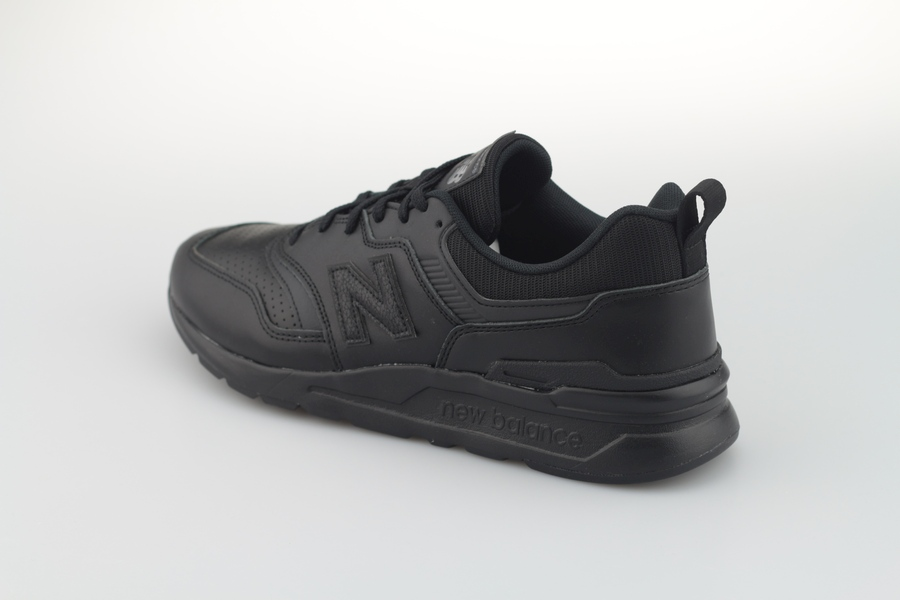 new-balance-cm-997h-dy-black-738171-608-3KSGoR3YAvhoiz
