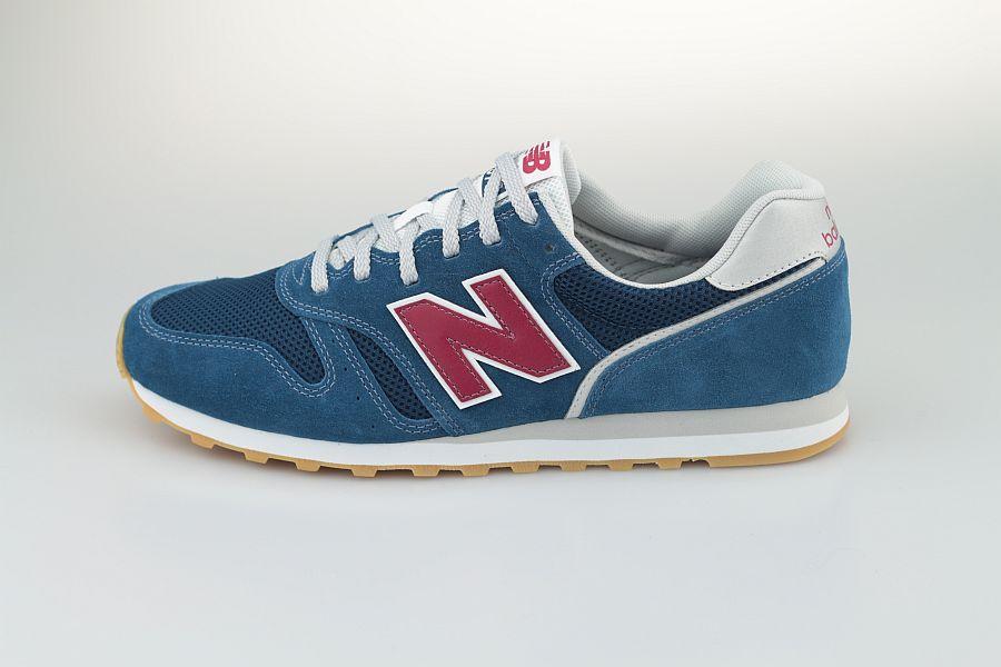 New-Balance-373-Blue-900-1
