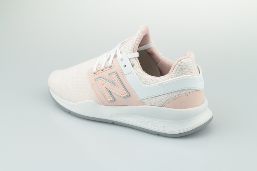 new-balance-ws-247-ti-oyster-pink-724731-50133-3YEGlBcEPF4XQc