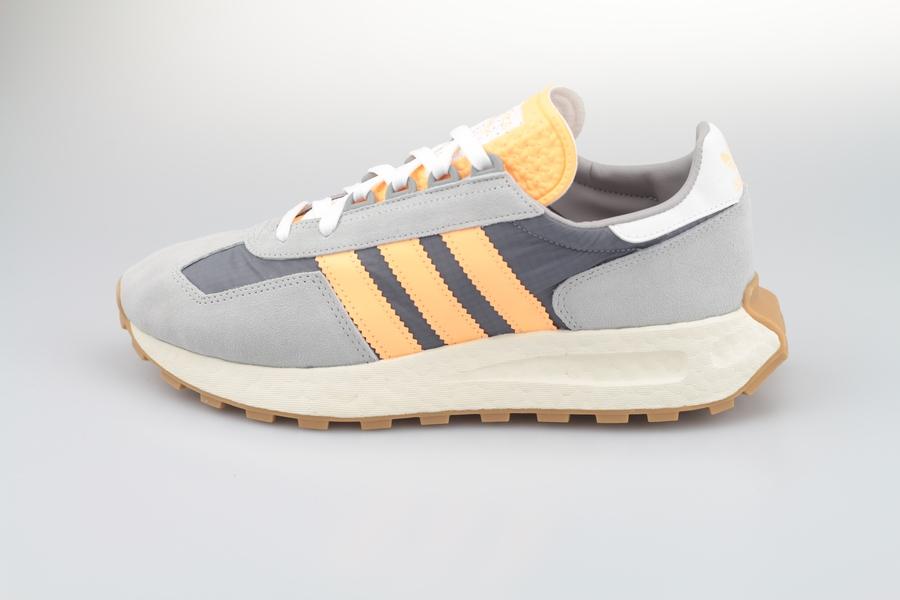 adidas-Retropy-E5-HO3077-Grey-Three-Acid-Orange-Grey-Two-1vbMfx6wGJuOVw