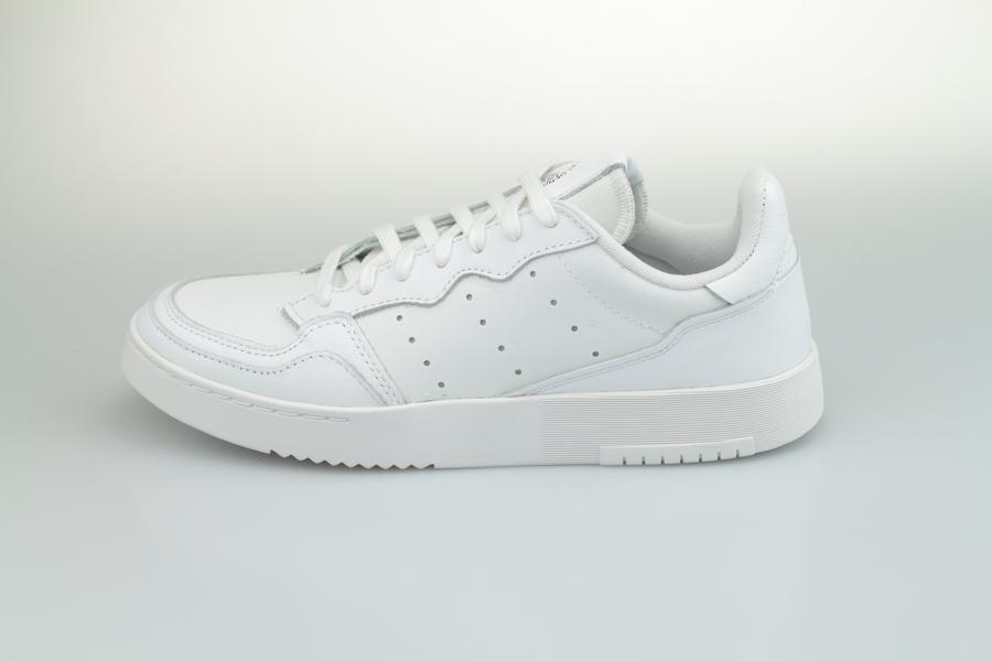 adidas-supercourt-ee6037-white-weiss-1j4Ux1R1dOmwMC