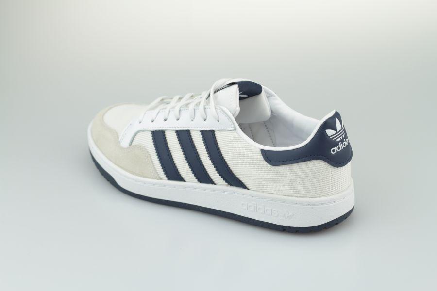 Adidas-TeamCourt-white-collegiate-navy-900-2