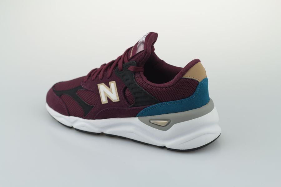 new-balance-x90-reconstructed-702711-5018-burgundy-black-3