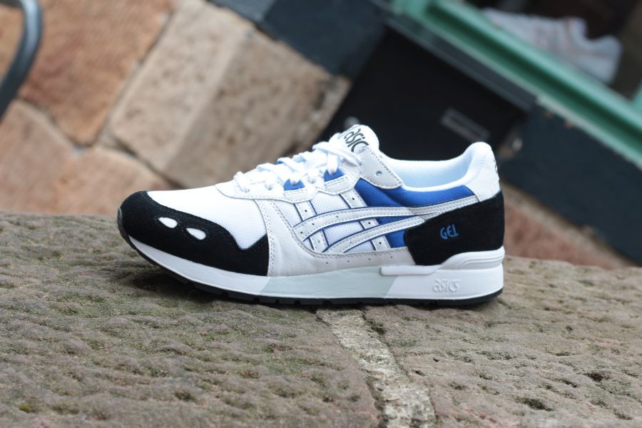 asics-tiger-gel-lyte-white-asics-blue