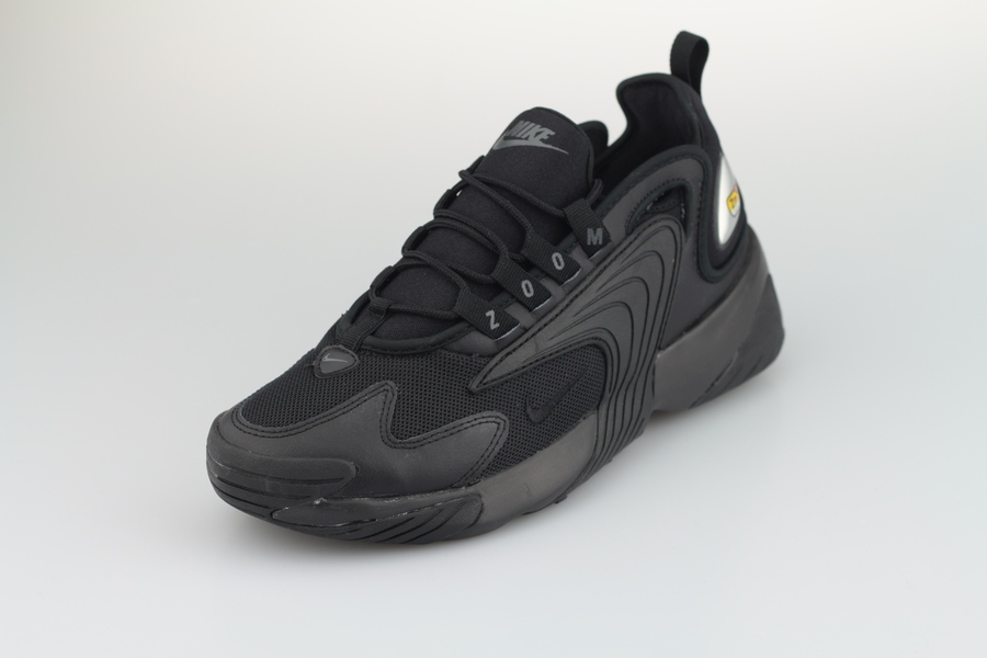 nike-zoom-2k-ao0269-002-black-anthracite-all-black-2