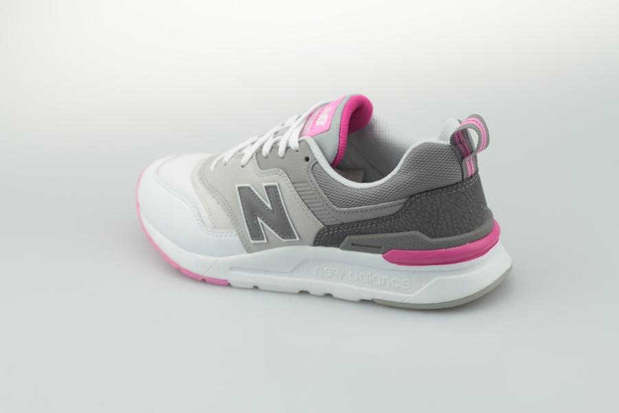 new-balance-cw-997h-ax-774521-50-12-grey-pink-3fBfwOfFFQ1Jdl