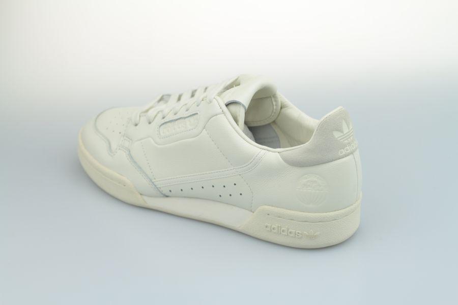 adidas-continental-80-eg6719-off-white-vintage-white-3