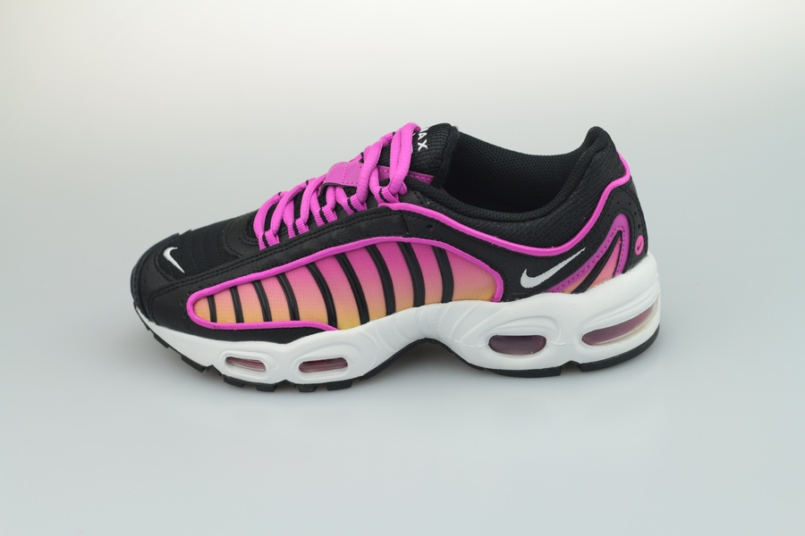 nike-wmns-air-max-tailwind-iv-ck2600-002-black-white-fire-pink-dynamic-yellow-1BuuTblB3R8gjg