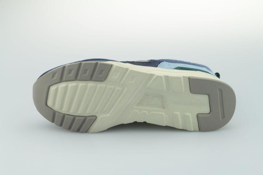 new-balance-cm-997h-xu-navy-763041-6010-4