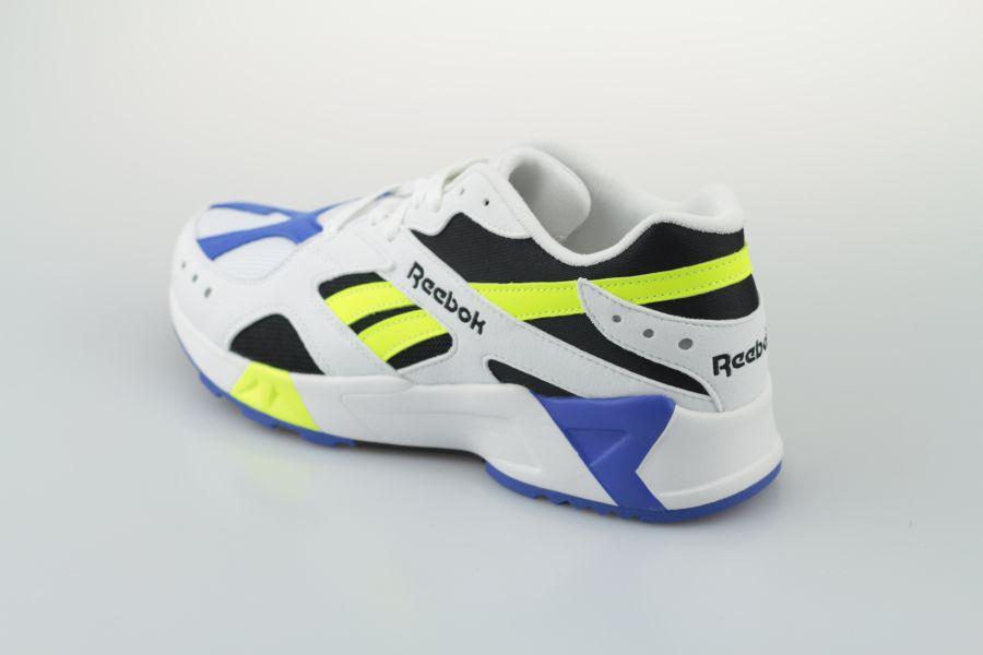 reebok-aztrek-cn7840-white-black-cobalt-yellow-3