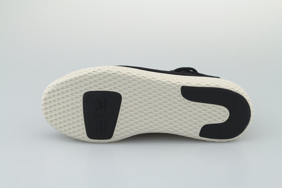 adidas-tennis-hu-aq1056-core-black-chalk-white-4PLfrBXImpH3Nb
