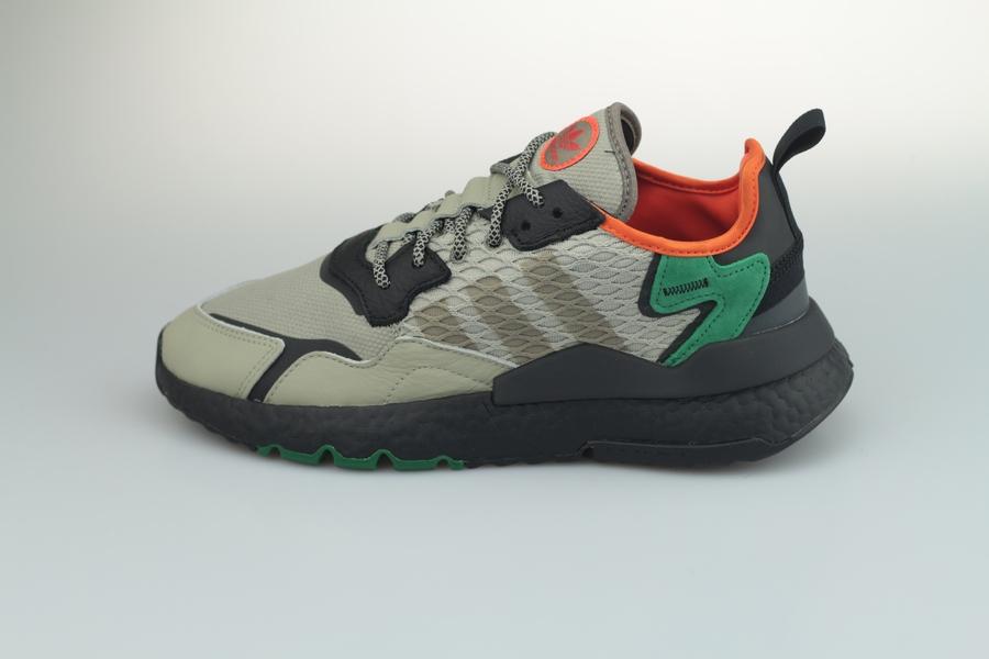adidas-nite-jogger-ee5569-sesae-core-black-bold-green-1YwZKFdcXA8W5k