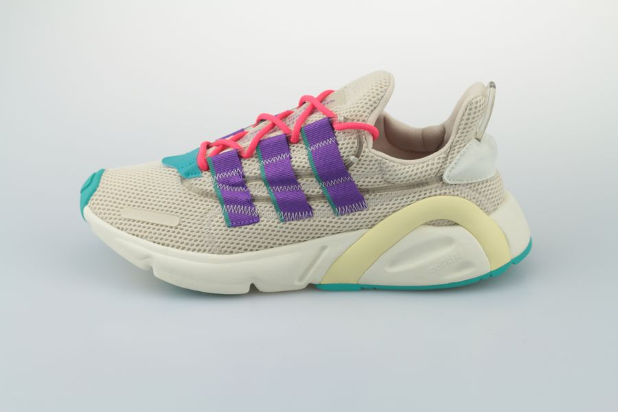 adidas-lxcon-Clear-EE7403-Brown-Active-Purple-Shock-Red-1v2Gp3rhkccaYc