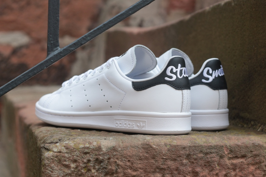 adidas-stan-smith-ee5818-footwear-white-core-black-6