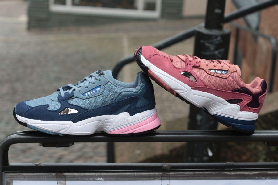 adidas-falcon-w-d96700-raw-pink-dark-blue-5