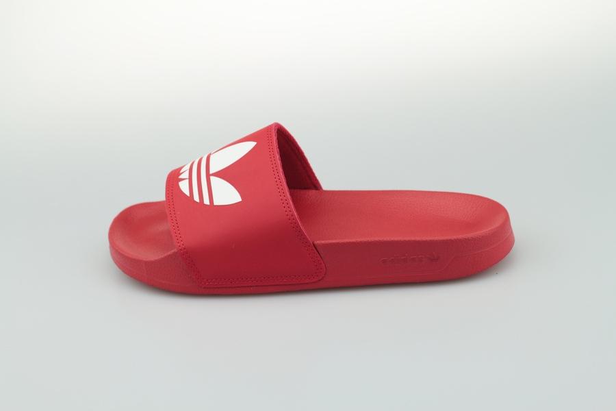 adidas-adilette-lite-fu8296-scarlet-red-footwear-white-rot-weiss-1R9LGlEBQKvQAk