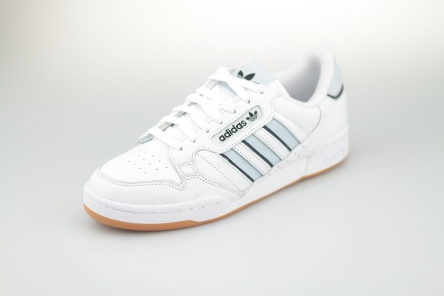 adidas-Continental-Stripes-FX5099-29lj9QMGZ5AX1c